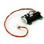 2.9g Linear Long Throw Servo