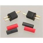 Deans Micro 2B Plug