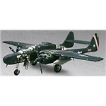 1/48 P-61 Black Widow