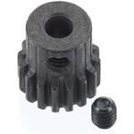 Pinion Gear 48P 16T