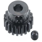 Pinion Gear 48P 19T