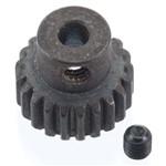 Pinion Gear 48P 21T
