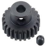 Pinion Gear 48P 24T