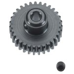 Pinion Gear 48P 31T