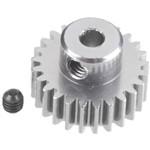 Pinion Gear 24T 0.6m