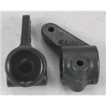 Fr Bearing Carriers Rstlr/Stmpd/Nitro Slash