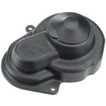Gear Cover Black Slash/XL5/VXL