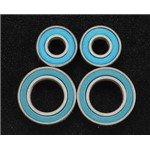Axle Carrier Replacement Bearings Revo