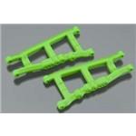 Fr/Re A-Arms Slash 4x4/Stampede 4x4 Grn