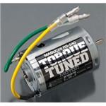 RS-540 Torque-Tuned Motor