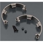 1.9 Internal Wheel Weight Ring 43g/1.5oz (2)