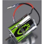 AM27 540 Electric Motor