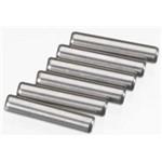 Axial Pin 2.0x10 (6)