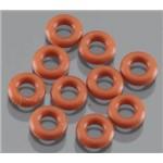 O-Ring 2.5x1.5mm (10)