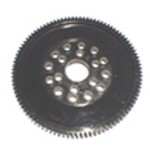 Differential Gear 48P 87T