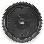 Kimbrough 48P Slipper Gear (69T)