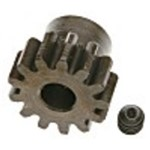 Pinion Gear Xtra Hard 5mm 12T