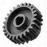 Pinion Gear Absolute 48P 25T