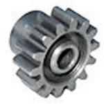 Pinion Gear Absolute 32P 22T