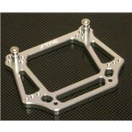 ST Racing Concepts Heavy Duty Fr Shock Tower 6mm Stampede/Rustler