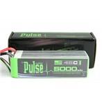 LIPO 5000Mah 22.2V 45C - Ultra Power Series