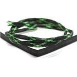 RJX Servo line Color Black & Green