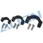 APS Sensor Mounting Platform Tailboom Clamp