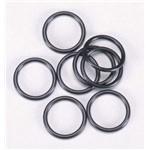 O-Ring S13 13x1.5mm Black Baja (8)