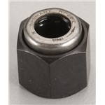 One-Way Bearing for PS:21BB,S25.21