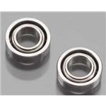 Bearings Main Shaft (2) DR-1