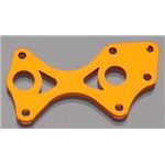 Front Holder Diff Gear 7075 Trophy Truggy