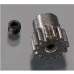 Gear 14T Pinion/Set Screw