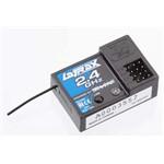 Receiver LaTrax Micro 2.4GHz 3-Channel