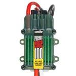 PHX Edge 100 34V 100 Amp ESC w/5 Amp BEC