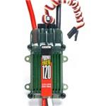 PHX Edge 120 HV 50V 120 Amp ESC