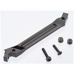 Aluminum Front Chassis Anti Bending Rod Trophy