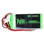 Lipo 1350mAh 22.2V 35C - Ultra Power Series